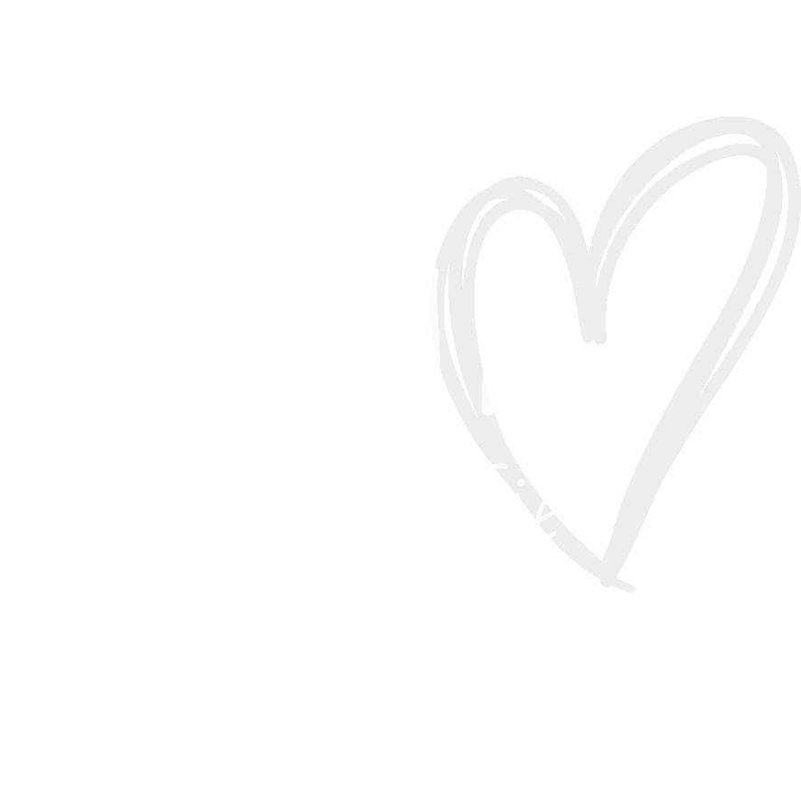 Zo puur fotografie Logo